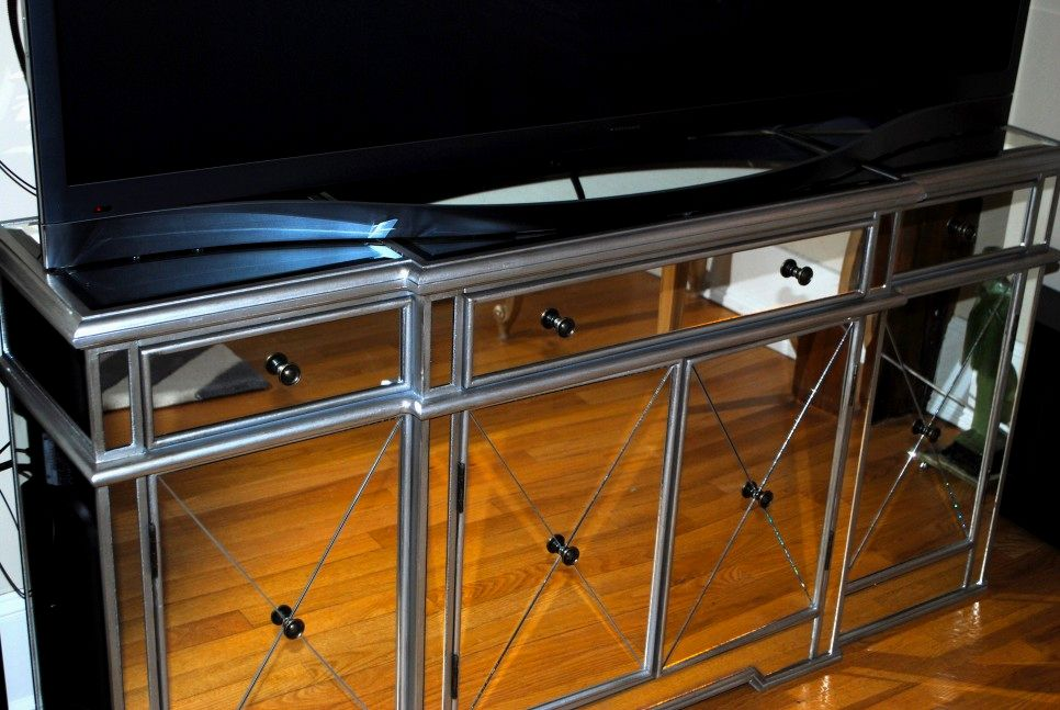 modern mirrored sofa table ideas-Lovely Mirrored sofa Table Collection
