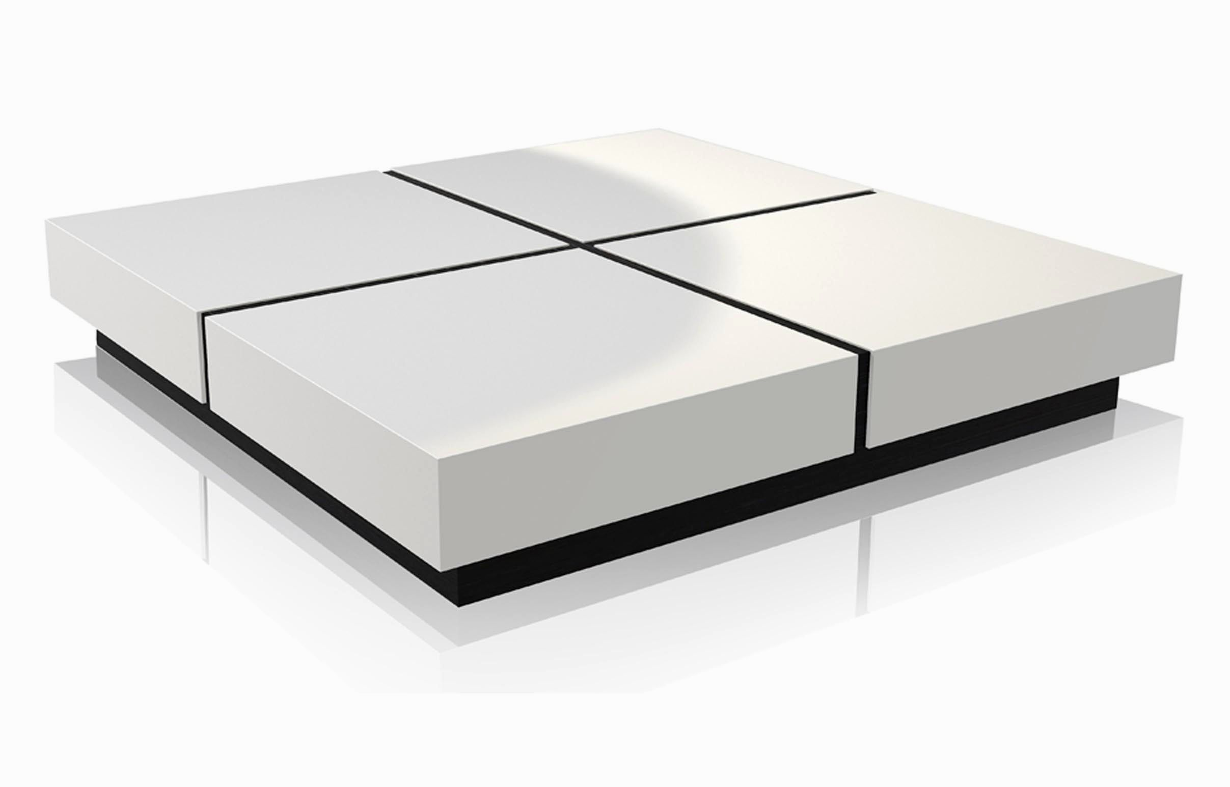 modern mirrored sofa table photo-Lovely Mirrored sofa Table Collection