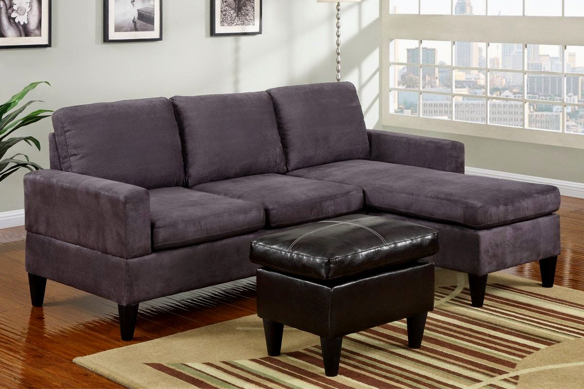 modern modern leather sectional sofa online-Amazing Modern Leather Sectional sofa Gallery