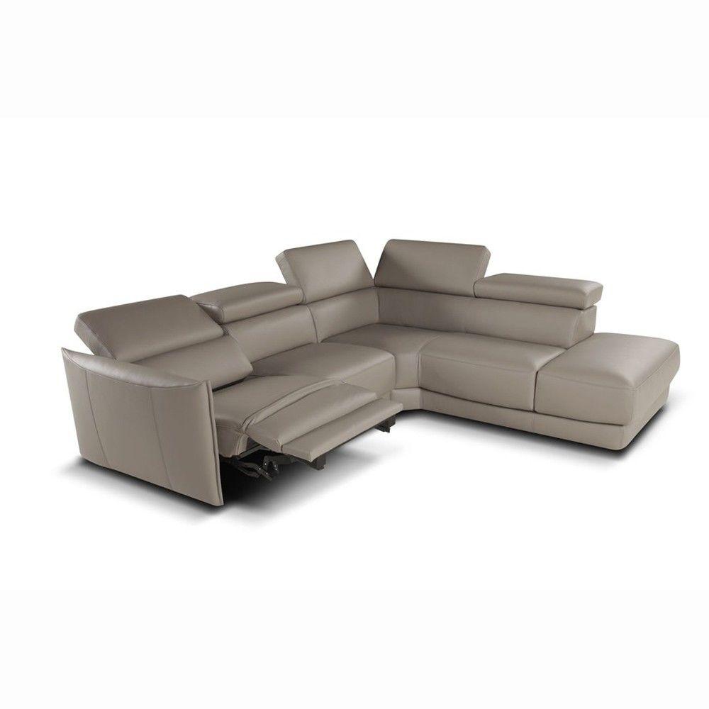 modern modern recliner sofa picture-Wonderful Modern Recliner sofa Picture