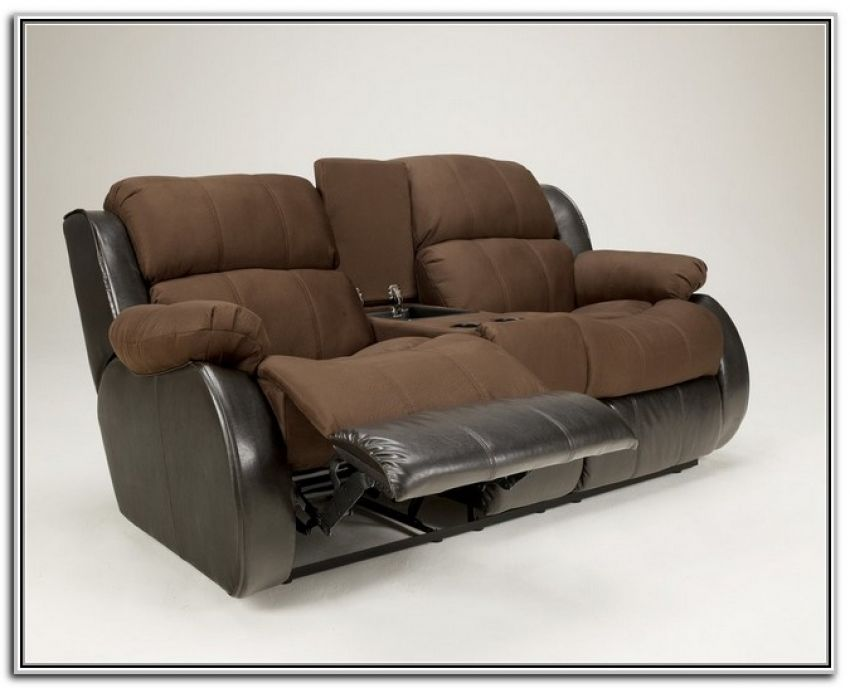 modern modern recliner sofa plan-Wonderful Modern Recliner sofa Picture