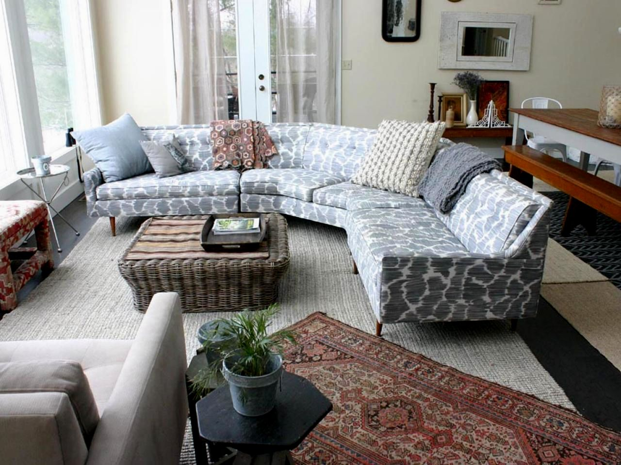 modern modular sofa bed pattern-Lovely Modular sofa Bed Photo
