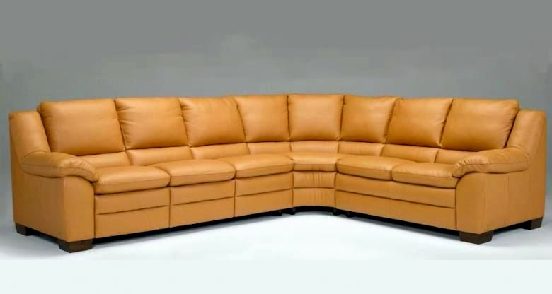 modern natuzzi leather sofa reviews concept-Excellent Natuzzi Leather sofa Reviews Online