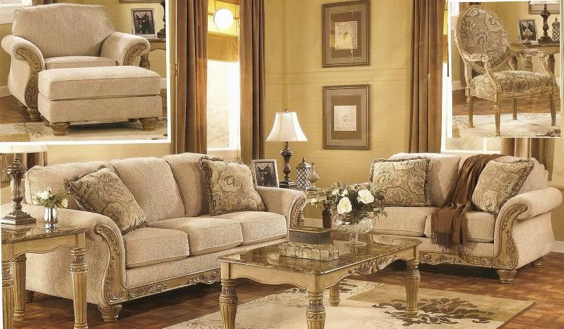 modern natuzzi leather sofa reviews construction-Excellent Natuzzi Leather sofa Reviews Online
