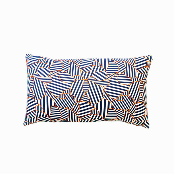 modern navy blue sofa cover architecture-Beautiful Navy Blue sofa Cover Concept