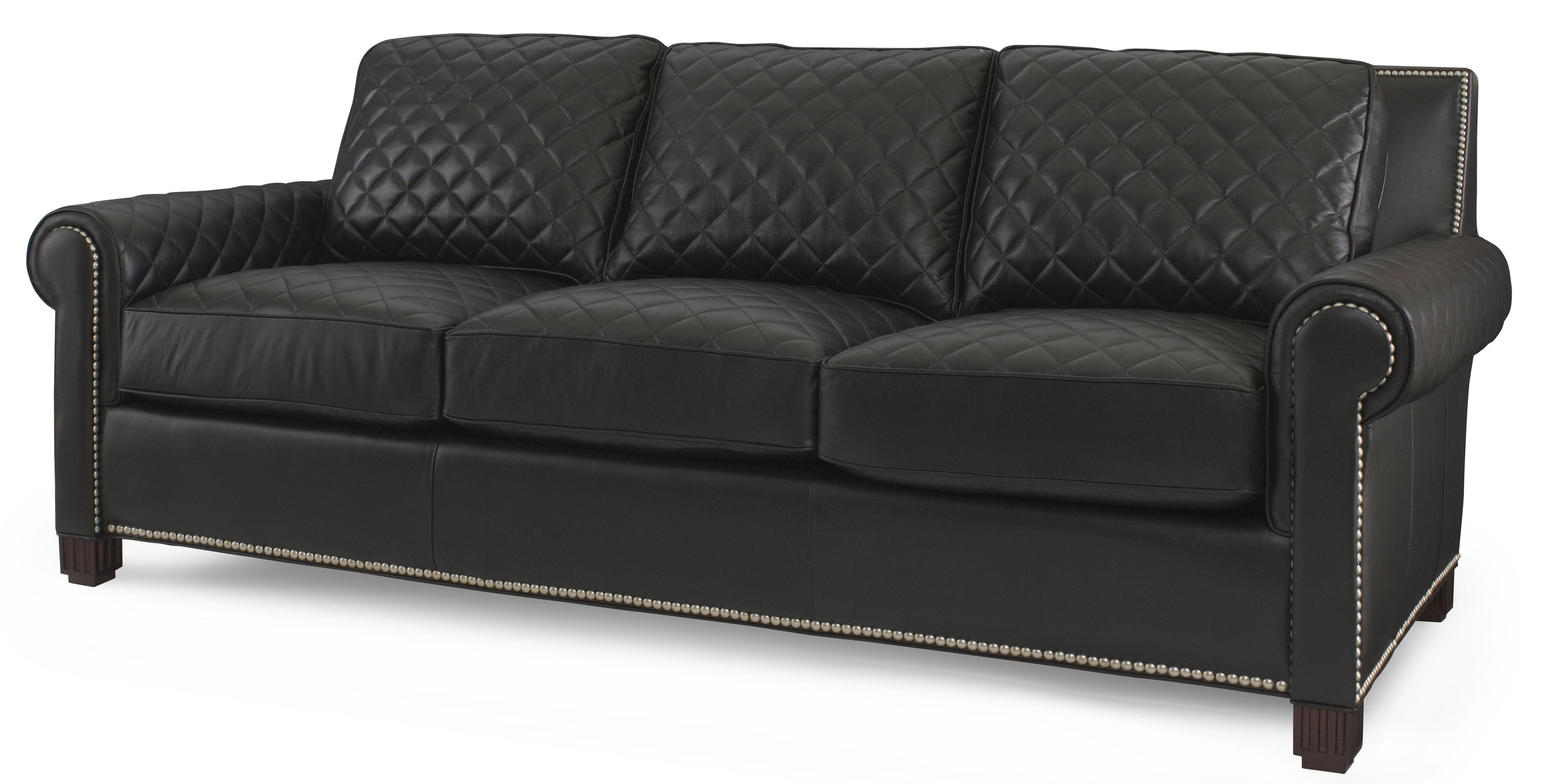 modern old hickory tannery sofa collection-Terrific Old Hickory Tannery sofa Pattern