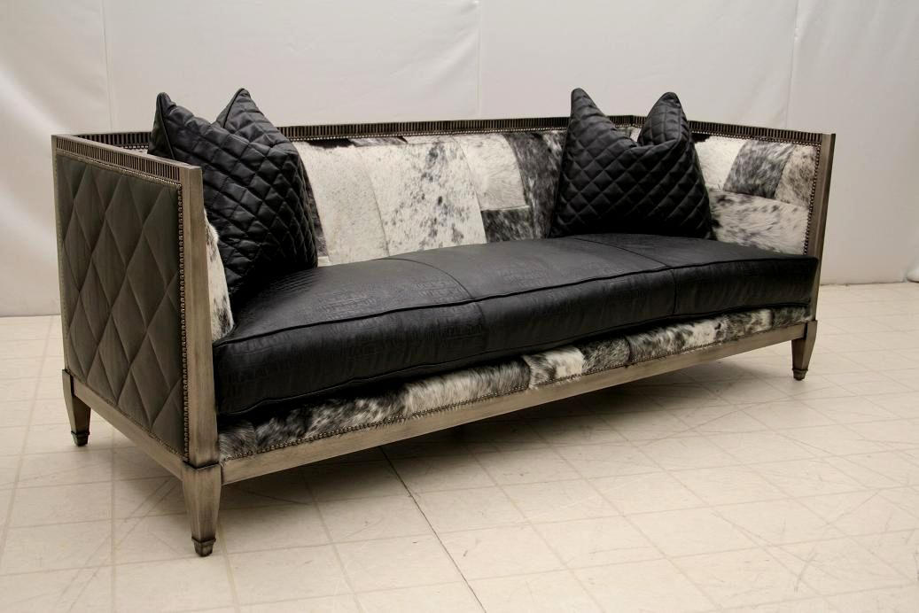 modern old hickory tannery sofa model-Terrific Old Hickory Tannery sofa Pattern