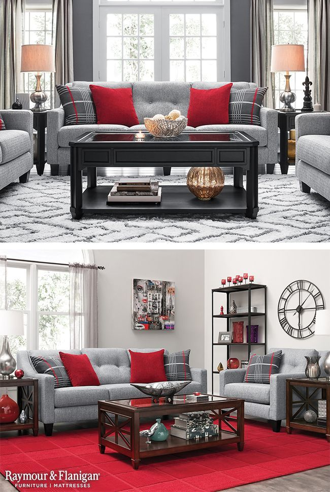 modern pier one sofa image-Best Of Pier One sofa Picture