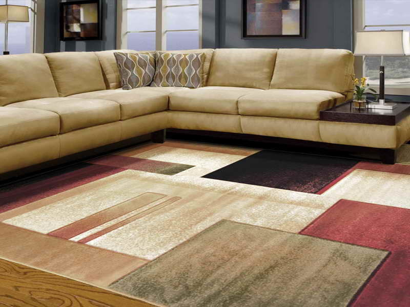 modern pier one sofa photo-Best Of Pier One sofa Picture