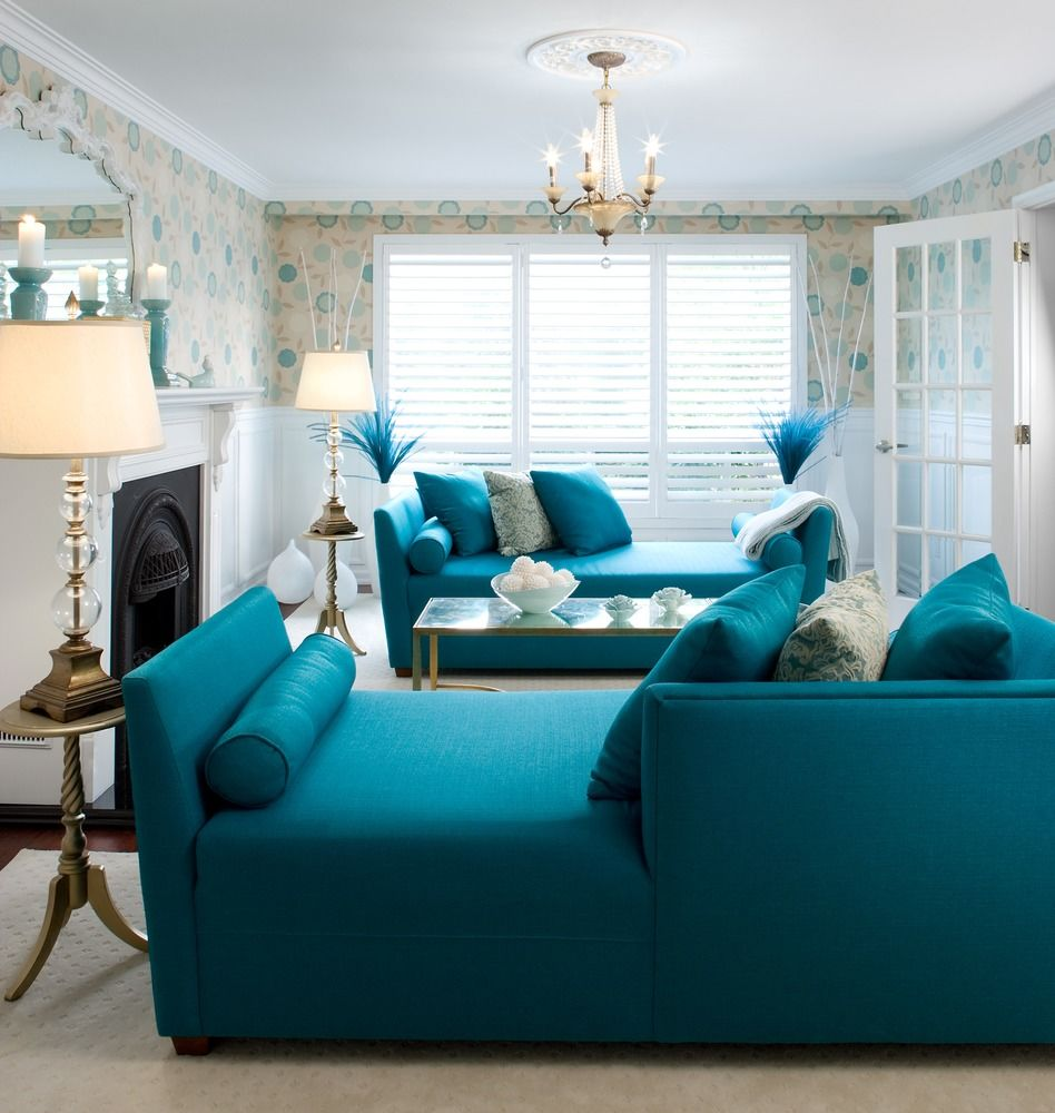 modern pier one sofa wallpaper-Best Of Pier One sofa Picture