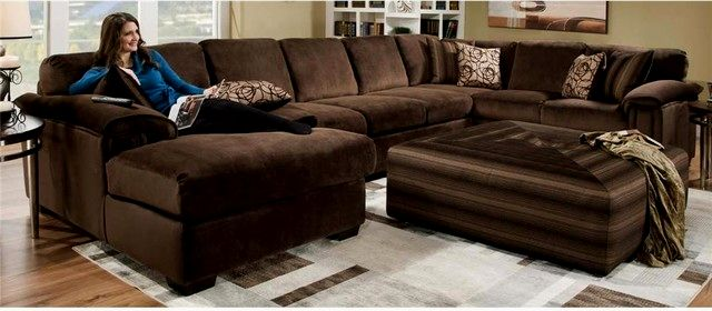 modern pull out sleeper sofa architecture-Superb Pull Out Sleeper sofa Layout