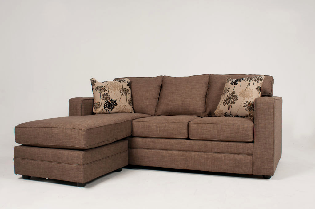 modern pull out sleeper sofa pattern-Superb Pull Out Sleeper sofa Layout