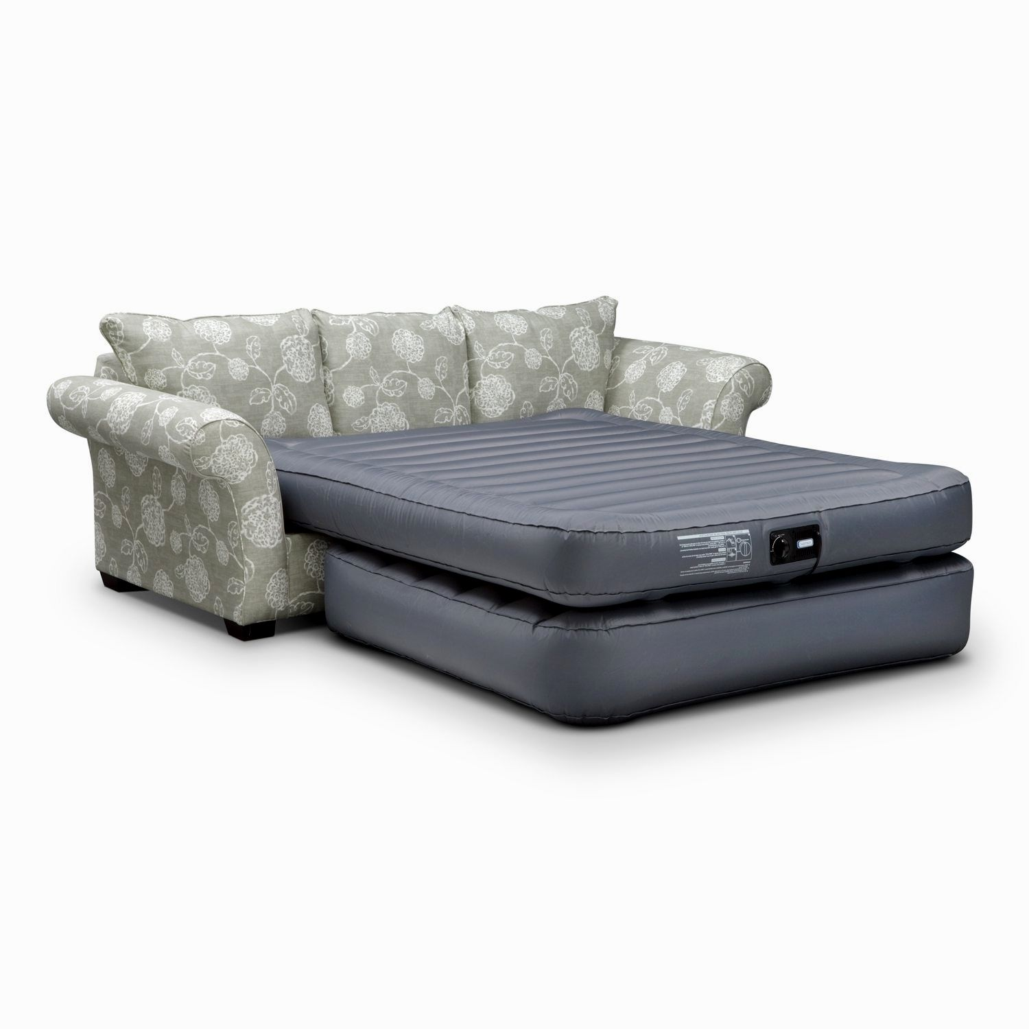 modern pull out sleeper sofa photo-Superb Pull Out Sleeper sofa Layout