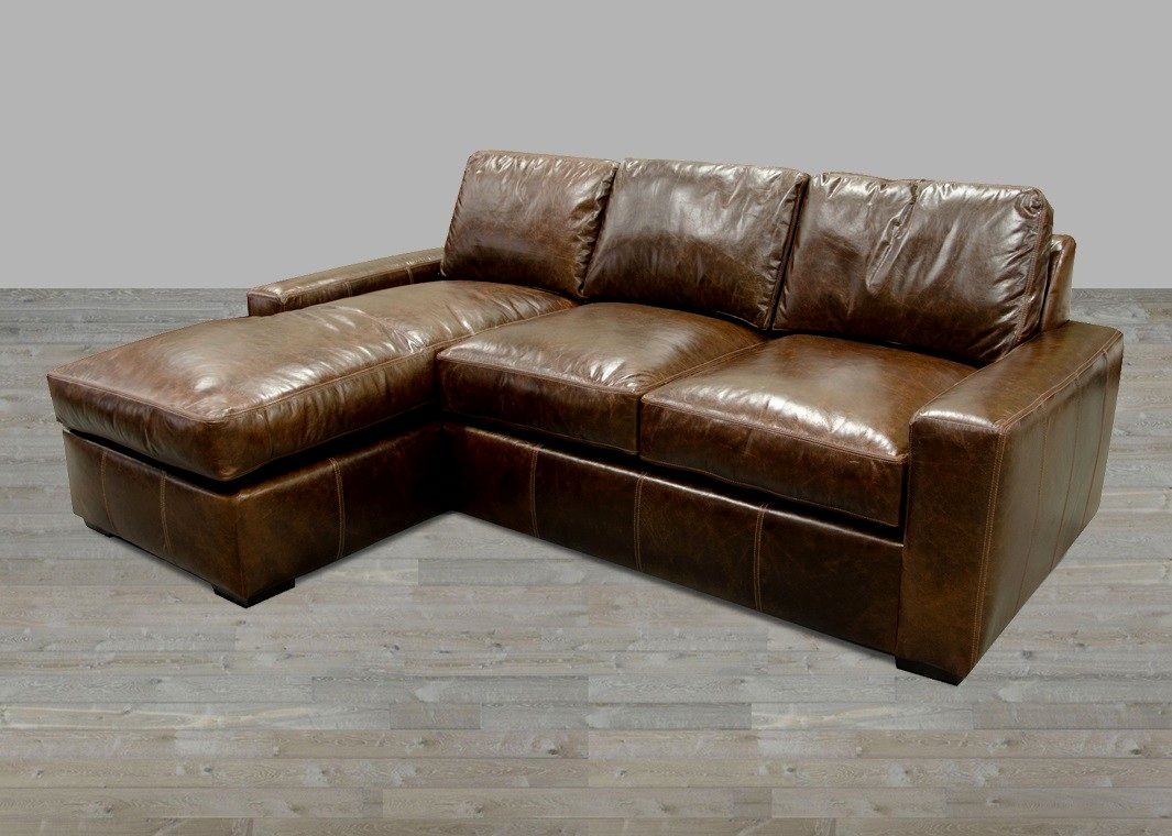 modern raymour and flanigan sofa image-Beautiful Raymour and Flanigan sofa Portrait