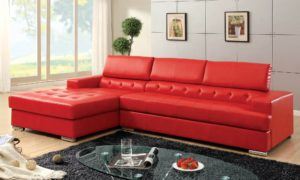 Modern Red sofa Fresh Elegant Modern Red sofa with Additional sofas and Couches Set Décor