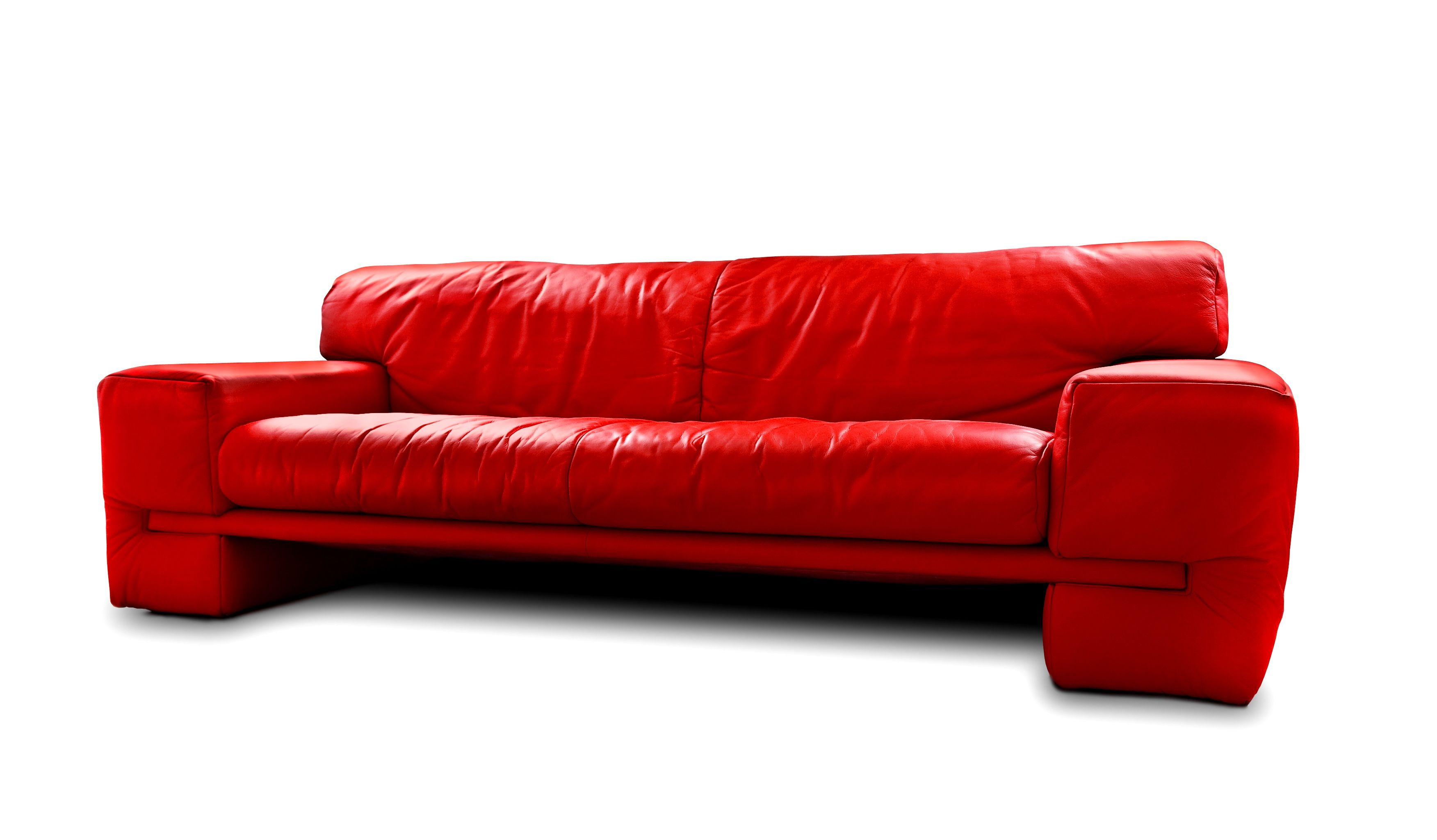 modern red sofa literary ideas-Stylish Red sofa Literary Wallpaper