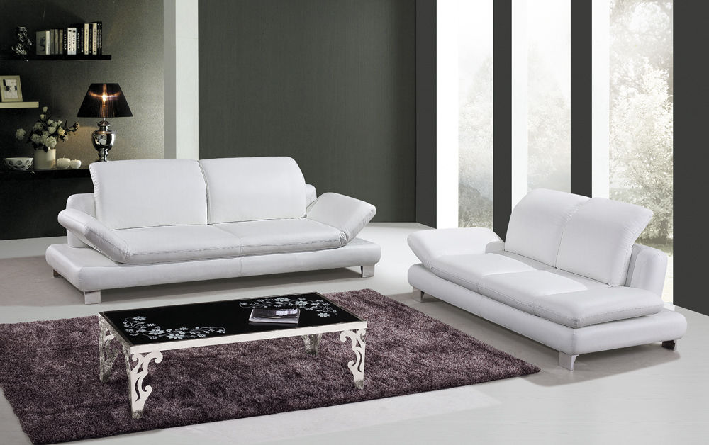 modern room and board andre sofa ideas-Stylish Room and Board andre sofa Pattern