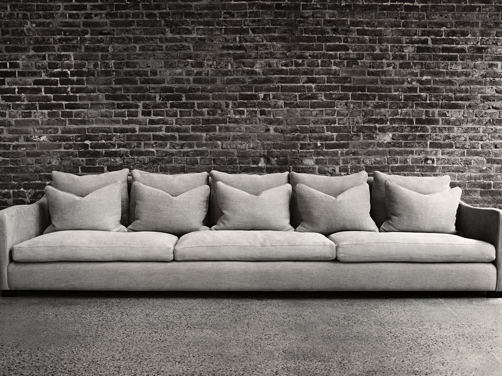 modern rooms to go sofa image-Latest Rooms to Go sofa Wallpaper