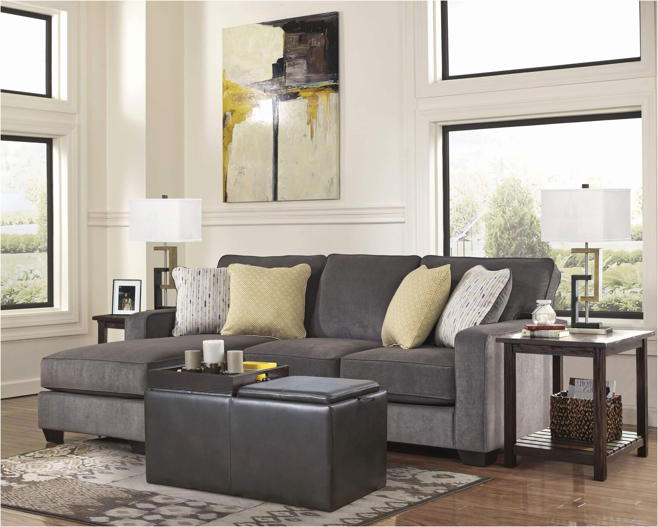 modern rooms to go sofa sleeper decoration-Sensational Rooms to Go sofa Sleeper Image