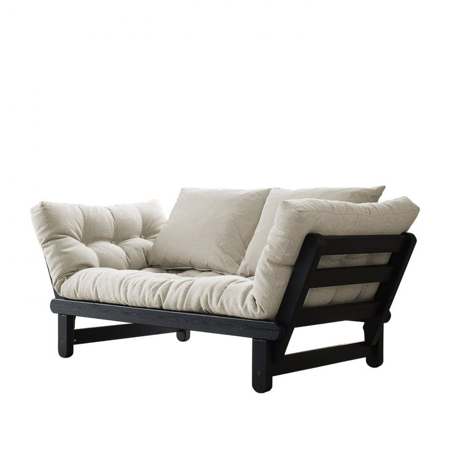 modern sears sofa bed gallery-New Sears sofa Bed Inspiration
