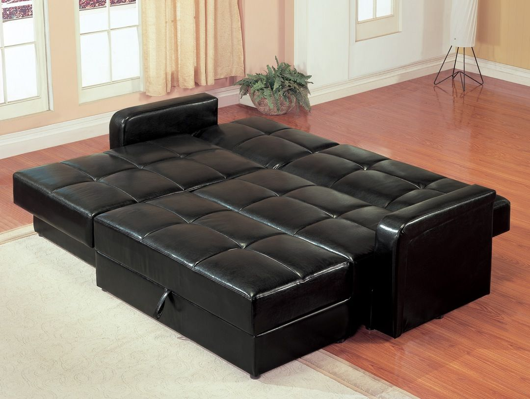 modern sectional sleeper sofa queen architecture-Sensational Sectional Sleeper sofa Queen Online