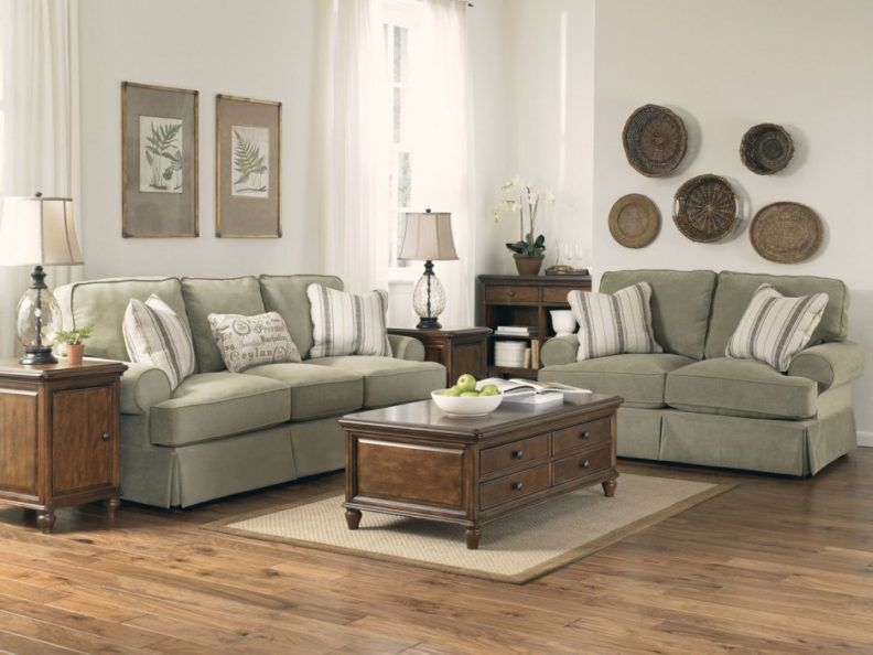 modern sectional sleeper sofa queen pattern-Sensational Sectional Sleeper sofa Queen Online