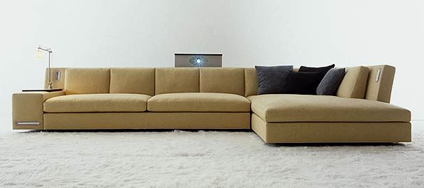 modern sectional sleeper sofas decoration-Finest Sectional Sleeper sofas Online