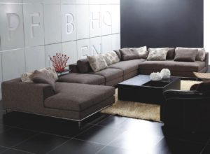 Modern Sectional sofas Cheap Lovely sofa Extraordinary Modern Sectional sofa Stunning sofas with Model