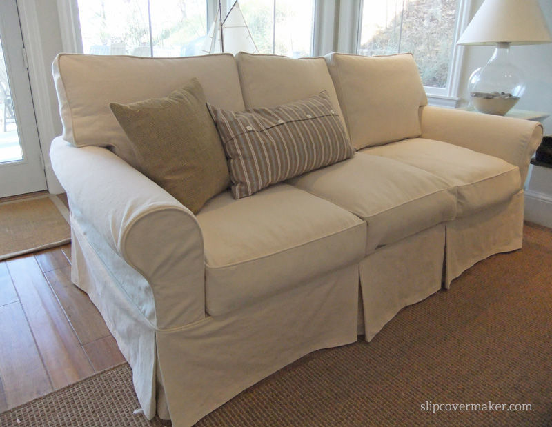 modern slipcovers for sofas with cushions collection-Luxury Slipcovers for sofas with Cushions Decoration