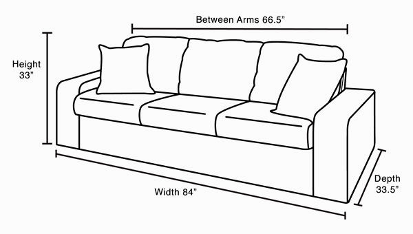 modern small loveseat sofa plan-Beautiful Small Loveseat sofa Photo