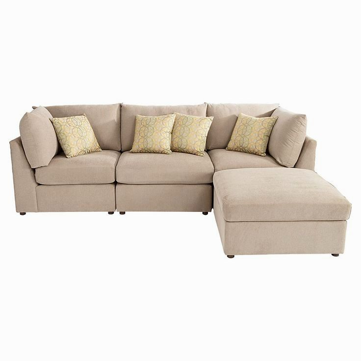 modern small sectional sofa cheap collection-Incredible Small Sectional sofa Cheap Image