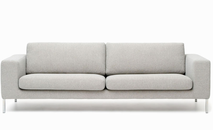 modern small sofa beds plan-Beautiful Small sofa Beds Gallery