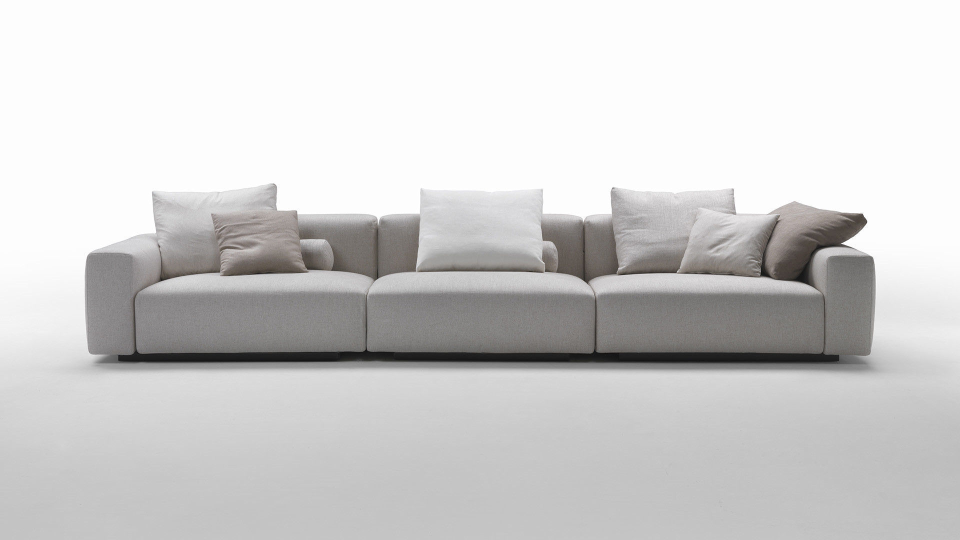 modern sofa bed covers concept-Lovely sofa Bed Covers Concept