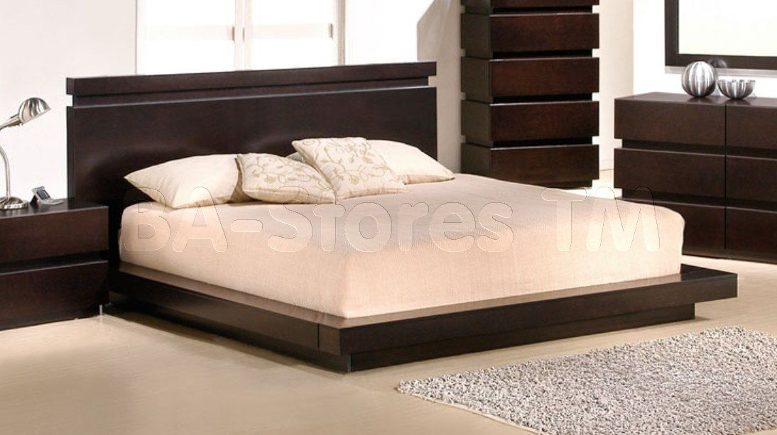 modern sofa bed king size image-Lovely sofa Bed King Size Decoration