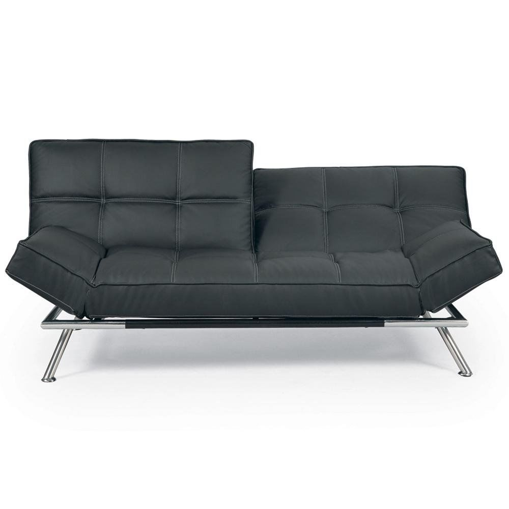 modern sofa bed price décor-Lovely sofa Bed Price Construction