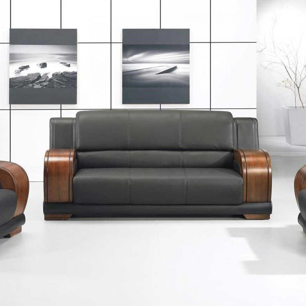 modern sofa bed price inspiration-Lovely sofa Bed Price Construction