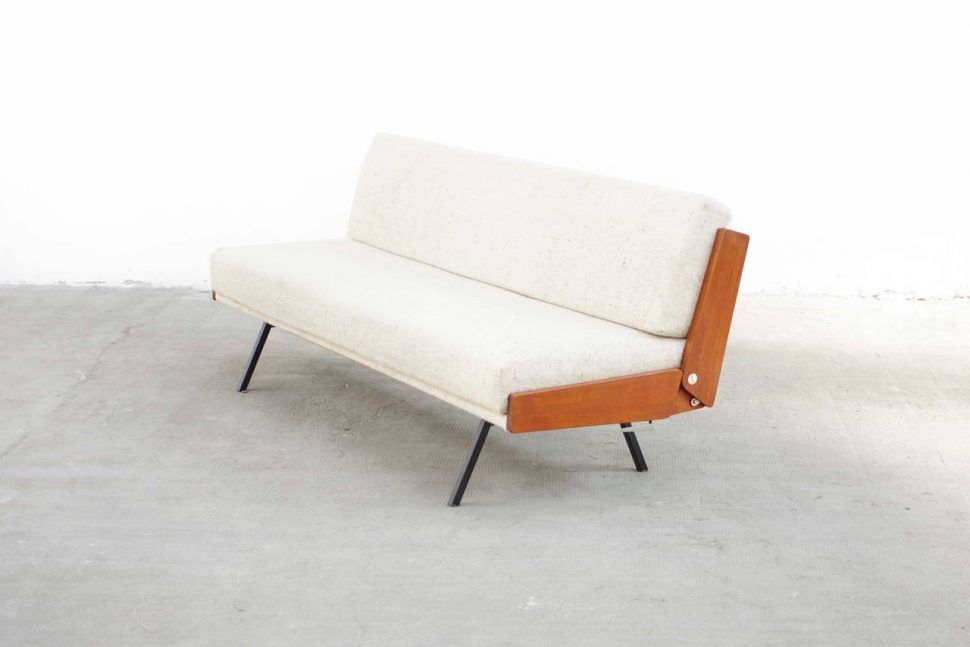 modern sofa bed with trundle gallery-Beautiful sofa Bed with Trundle Collection