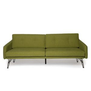 Modern sofa Beds Sensational Bellair Retro Modern sofa Sleeper Architecture