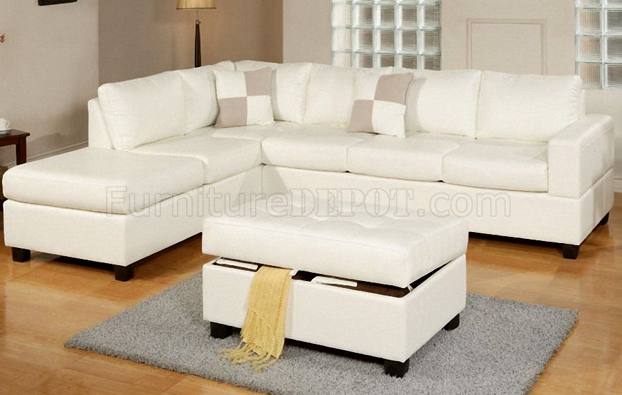 modern sofa beds walmart construction-Sensational sofa Beds Walmart Pattern