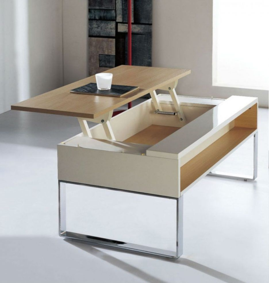 modern sofa end tables decoration-Top sofa End Tables Collection