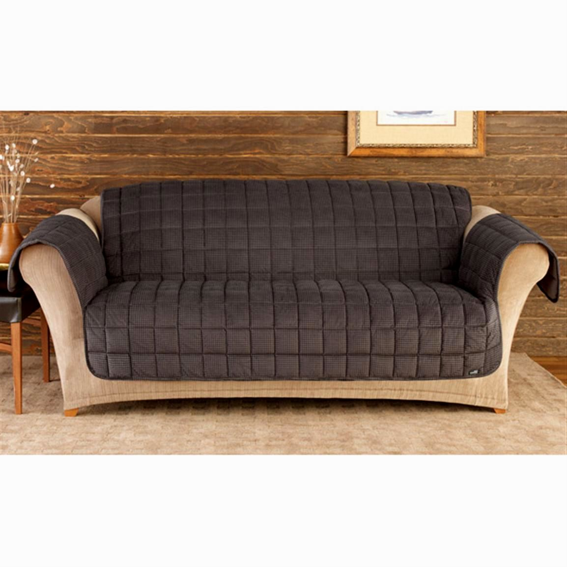 modern sofa pet cover image-New sofa Pet Cover Collection