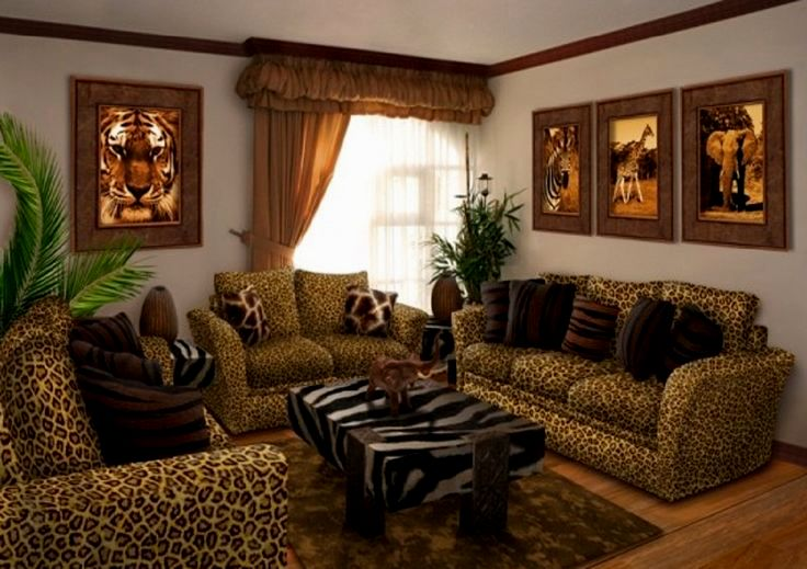 modern sofa pet cover wallpaper-New sofa Pet Cover Collection