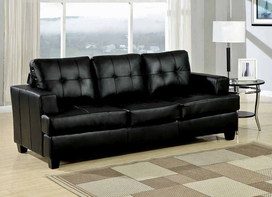 modern sofa pull out bed model-Excellent sofa Pull Out Bed Photo