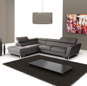 Modern sofa Sale Cool Cool Contemporary Sectional sofas Best Contemporary Sectional Décor