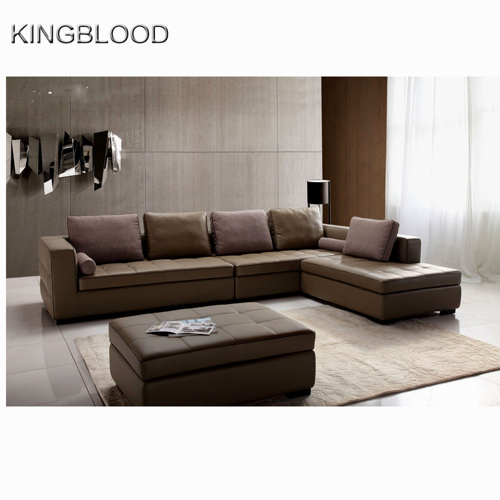 modern sofa set clearance inspiration-Contemporary sofa Set Clearance Wallpaper