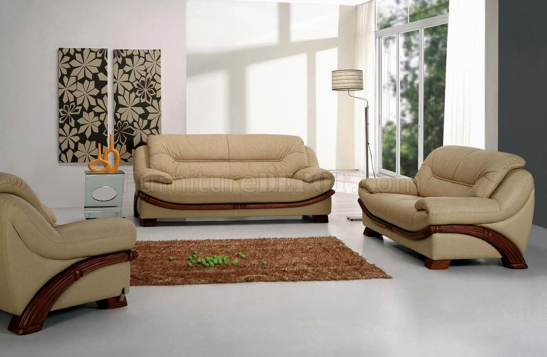 modern sofa set clearance model-Contemporary sofa Set Clearance Wallpaper