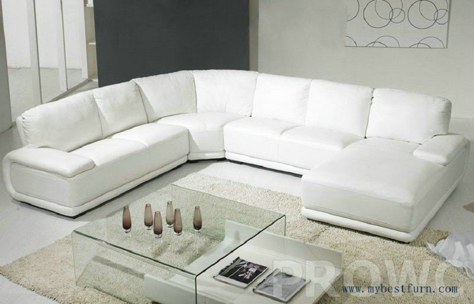 modern sofa set sale collection-Best Of sofa Set Sale Architecture