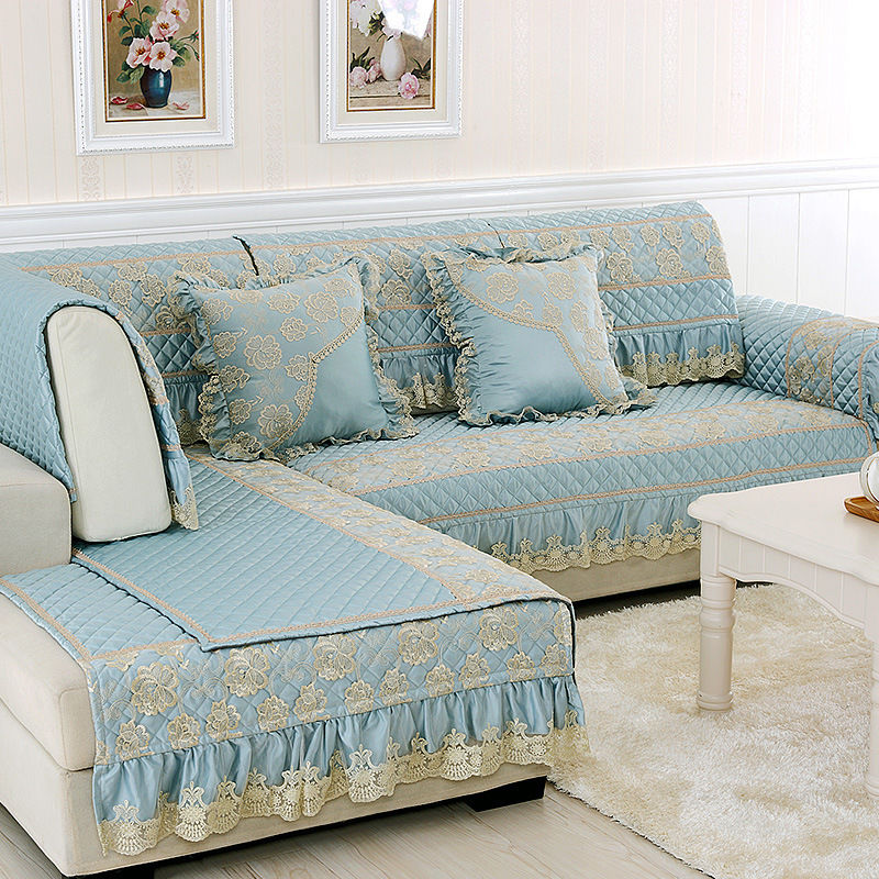 modern sofa slip cover pattern-Wonderful sofa Slip Cover Architecture