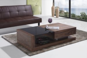 Modern sofa Table Sensational Modern sofa Table Glass the Holland Modern sofa Table to Go Photo