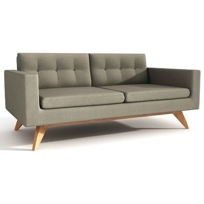 modern sofas and loveseats portrait-Awesome sofas and Loveseats Design